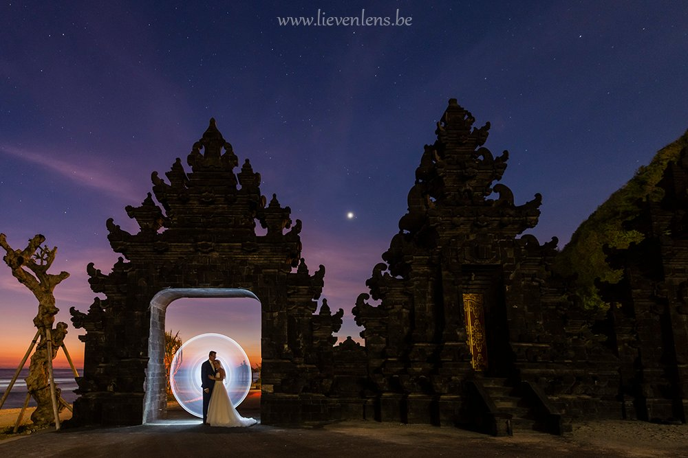 original weddingpictures bali indonesia